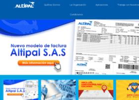 altipal.com.co