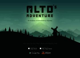 altosadventure.com