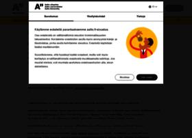 alumninet.aalto.fi