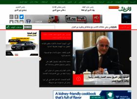 alwafd.org