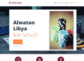 alwatan-libya.com