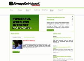 alwayson.com.bd