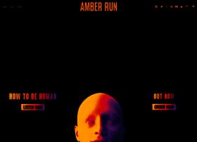 amber-run.com