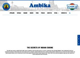ambikaappalamdepot.com