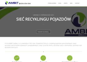 ambit.pl