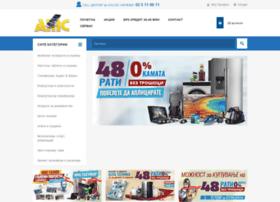 amc.com.mk