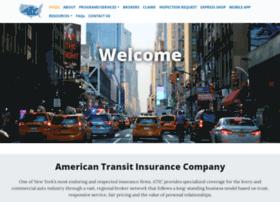 american-transit.com