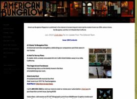 americanbungalow.com