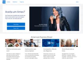 americanexpress.com.br