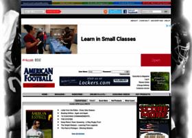 americanfootballmonthly.com