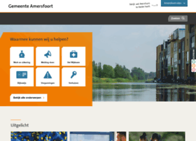 amersfoort.nl