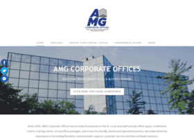 amgcorporateoffices.com