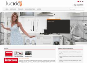 amobilya.com.tr