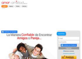 amoryamistad.com.co