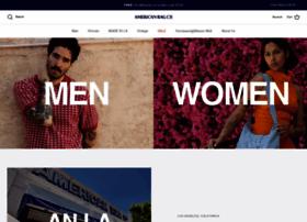 amrag.com