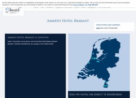 amrathhotelbrabant.nl