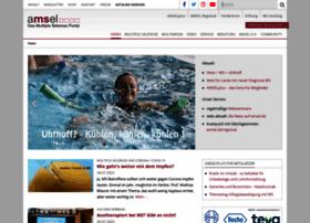 amsel.de