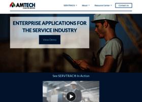 amtechcs.com
