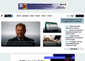 amweb.nl