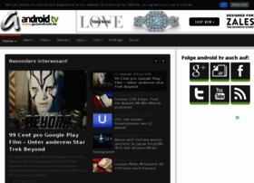 an-droid-tv.de