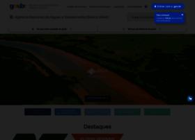 ana.gov.br