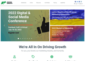 ana.net