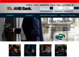 anbbank.com