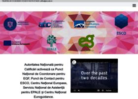anc.edu.ro