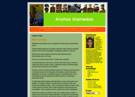 anchasalamedas.org