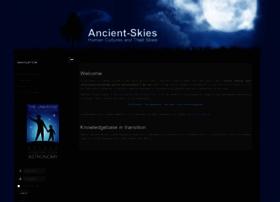 ancient-skies.org