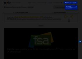ancine.gov.br