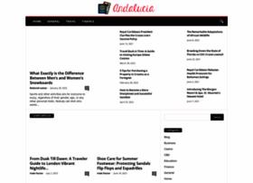 andalucia.cc