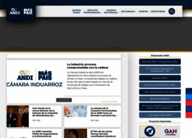 andi.com.co