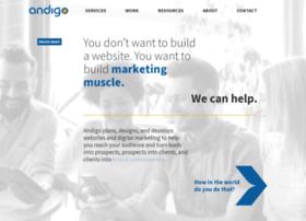 andigo.com