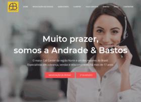 andradebastos.com.br