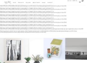 andydavisdesigns.com