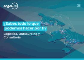angel24.es