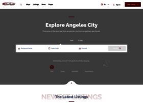 angeles-city.ph