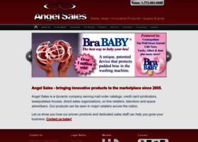 angelsales.com