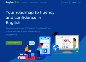 anglo-link.com