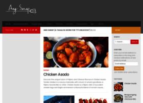 angsarap.net