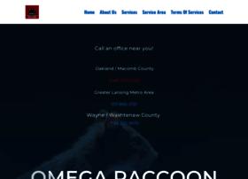 animalcontrolmichigan.com