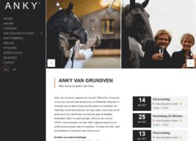 anky.nl