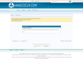 annecocuk.com