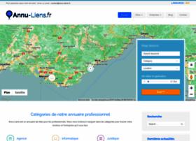annu-liens.fr
