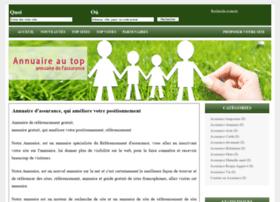 annuaire-au-top.com