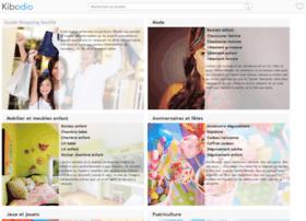 annuaire-enfants-kibodio.com