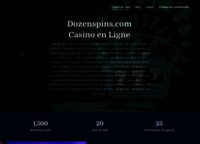 annuaire-info.com