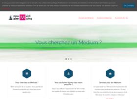 annuaire-mediums.fr