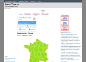 annuaires-voyance.org